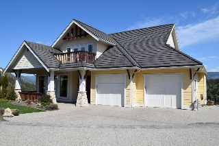 Main Photo: 920 Big Rock Court in Kelowna: Wilden House for sale (Central Okanagan)  : MLS(r) # 10097585