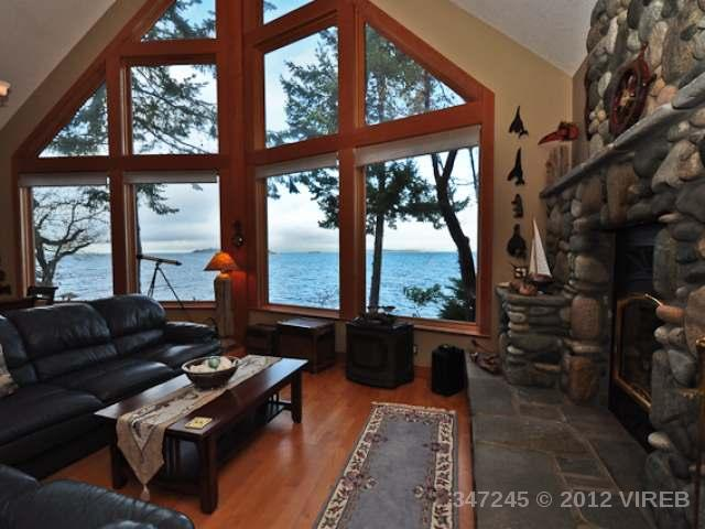 Main Photo: 3371 BLUEBACK DRIVE in NANOOSE BAY: Z5 Nanoose House for sale (Zone 5 - Parksville/Qualicum)  : MLS® # 347245