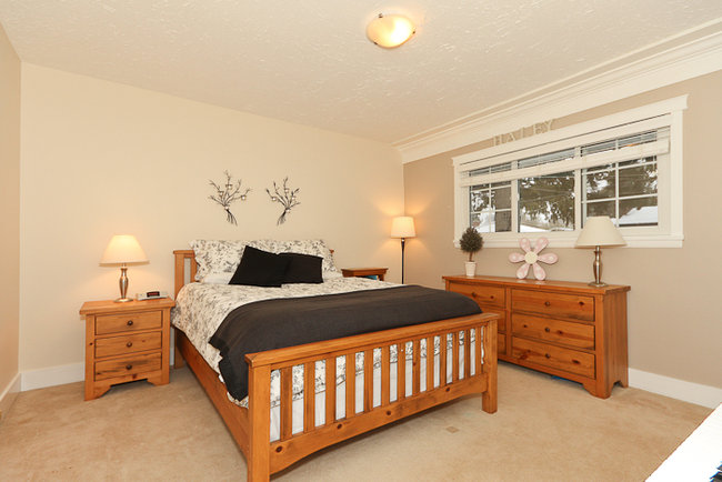 Photo 16: 644 Shaw Avenue in Coquitlam: Coquitlam West Home for sale ()