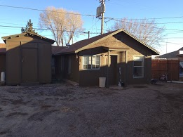 Main Photo: 2311 E. Spruce Ave in Flagstaff: Home for sale