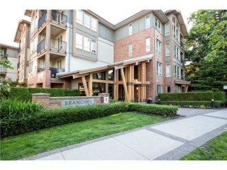 Main Photo: 112 1111 E 27th Street in North Vancouver: Lynn Valley Condo for sale : MLS® # V1067830