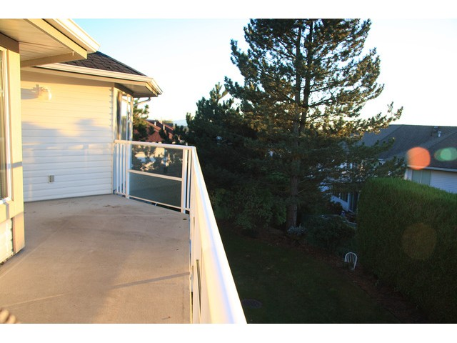 Photo 17: # 73 31406 UPPER MACLURE RD in Abbotsford: Abbotsford West Condo for sale : MLS® # F1431748