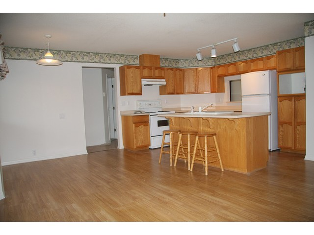 Photo 5: # 73 31406 UPPER MACLURE RD in Abbotsford: Abbotsford West Condo for sale : MLS® # F1431748