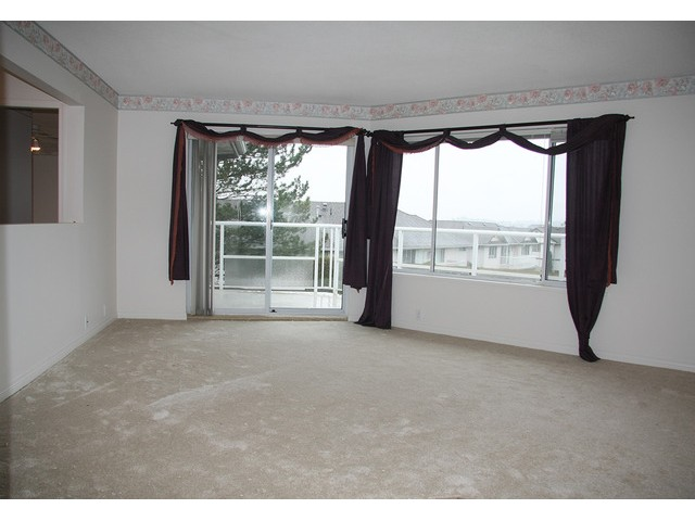 Photo 7: # 73 31406 UPPER MACLURE RD in Abbotsford: Abbotsford West Condo for sale : MLS® # F1431748