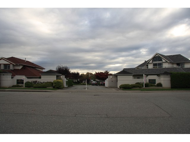 Photo 2: # 73 31406 UPPER MACLURE RD in Abbotsford: Abbotsford West Condo for sale : MLS® # F1431748