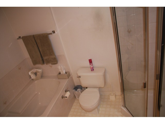 Photo 10: # 73 31406 UPPER MACLURE RD in Abbotsford: Abbotsford West Condo for sale : MLS® # F1431748
