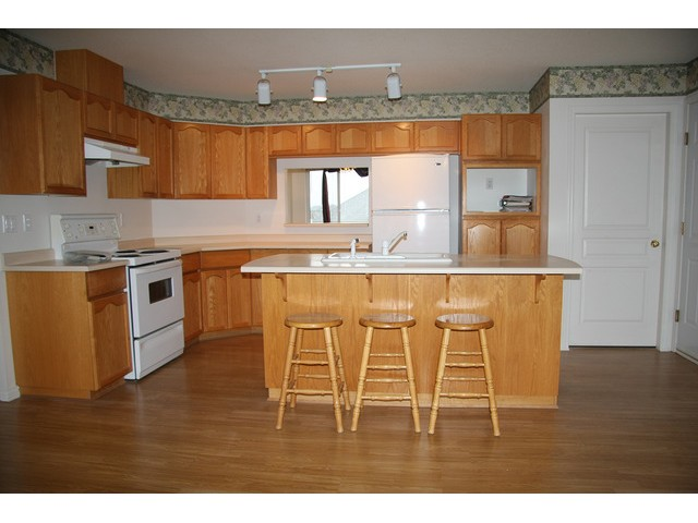 Photo 4: # 73 31406 UPPER MACLURE RD in Abbotsford: Abbotsford West Condo for sale : MLS® # F1431748