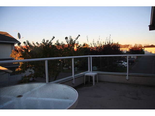 Photo 18: # 73 31406 UPPER MACLURE RD in Abbotsford: Abbotsford West Condo for sale : MLS® # F1431748