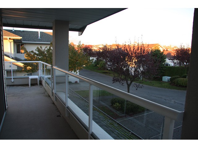 Photo 19: # 73 31406 UPPER MACLURE RD in Abbotsford: Abbotsford West Condo for sale : MLS® # F1431748