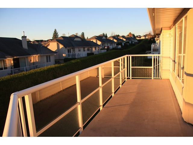Photo 16: # 73 31406 UPPER MACLURE RD in Abbotsford: Abbotsford West Condo for sale : MLS® # F1431748