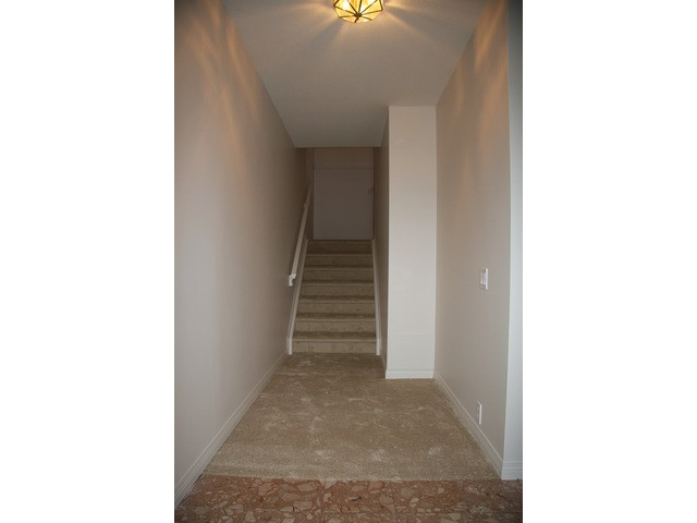 Photo 3: # 73 31406 UPPER MACLURE RD in Abbotsford: Abbotsford West Condo for sale : MLS® # F1431748