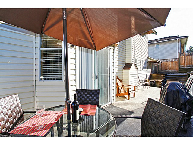 Photo 9: 14320 77A AV in Surrey: East Newton House for sale : MLS(r) # F1423021