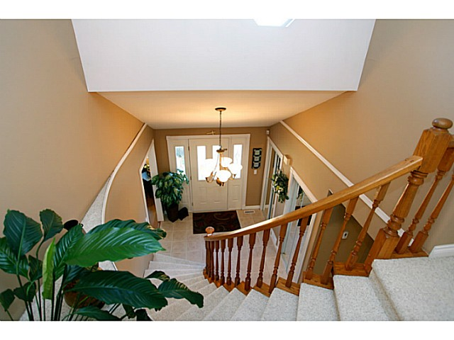 Photo 13: 14320 77A AV in Surrey: East Newton House for sale : MLS(r) # F1423021