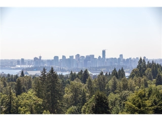 Main Photo: 730 Parkside Rd in West Vancouver: British Properties House for sale : MLS® # V1131833