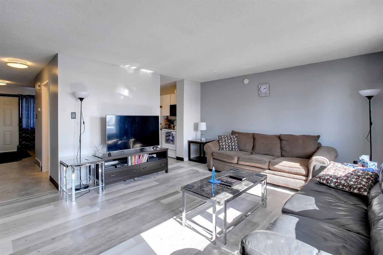 FEATURED LISTING: 105 VILLAGE ON THE Green Edmonton