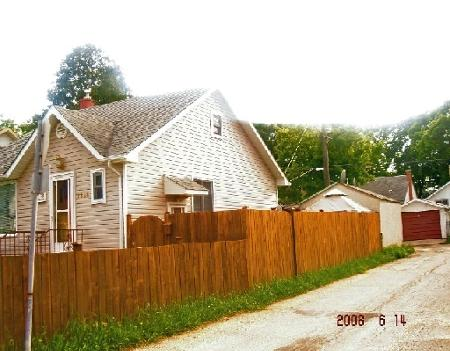 Photo 8: 1128 GARFIELD ST.: Residential for sale (Canada)  : MLS(r) # 2810765