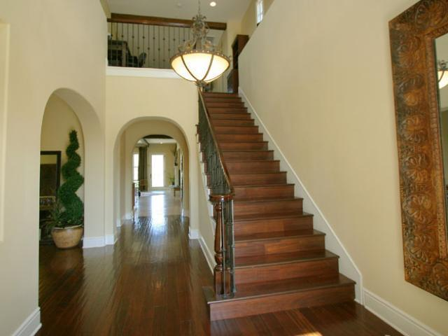 Photo 12: RANCHO SANTA FE Home for sale or rent : 4 bedrooms : 16920 Going My in San Diego