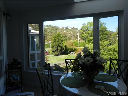 Photo 10: 309 1505 Church Avenue in VICTORIA: SE Cedar Hill Condo Apartment for sale (Saanich East)  : MLS(r) # 314763