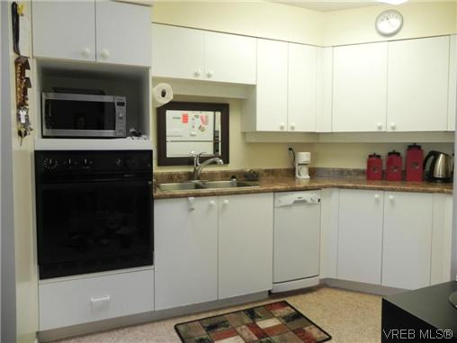 Photo 6: 309 1505 Church Avenue in VICTORIA: SE Cedar Hill Condo Apartment for sale (Saanich East)  : MLS(r) # 314763