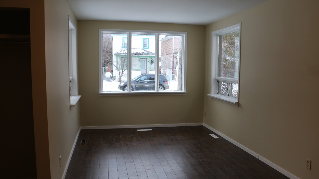 Photo 8: Photos: 405 Andrews Street in Winnipeg: Single Family Detached for sale (North End)  : MLS®# 1501858