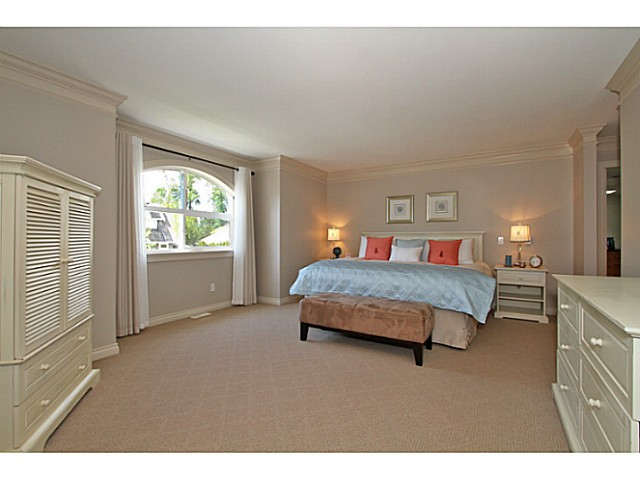 Photo 11: 15808 SOMERSET PL in Surrey: Morgan Creek House for sale (South Surrey White Rock)  : MLS(r) # F1440495