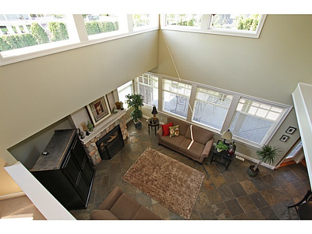 Photo 10: 15808 SOMERSET PL in Surrey: Morgan Creek House for sale (South Surrey White Rock)  : MLS(r) # F1440495