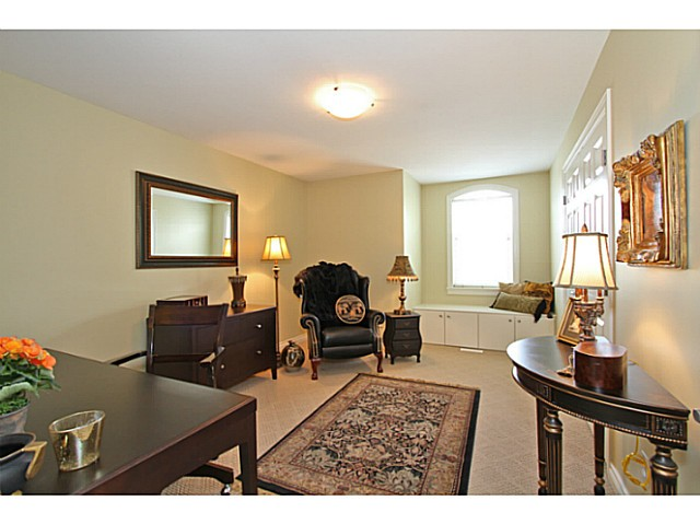Photo 13: 15808 SOMERSET PL in Surrey: Morgan Creek House for sale (South Surrey White Rock)  : MLS(r) # F1440495
