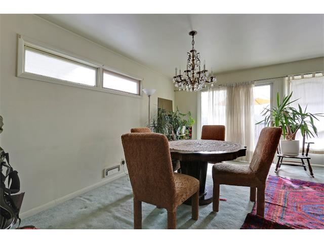 Photo 10: 616 CRESCENT BV SW in Calgary: Elboya Detached for sale : MLS® # C4007989