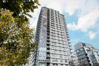Main Photo: 1105 638 BEACH CRESCENT in Vancouver: Yaletown Condo for sale (Vancouver West)  : MLS(r) # R2016833