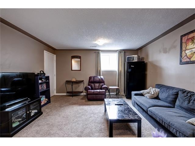 Photo 17: 2061 NEW BRIGHTON GD SE in Calgary: New Brighton House for sale : MLS(r) # C4062346