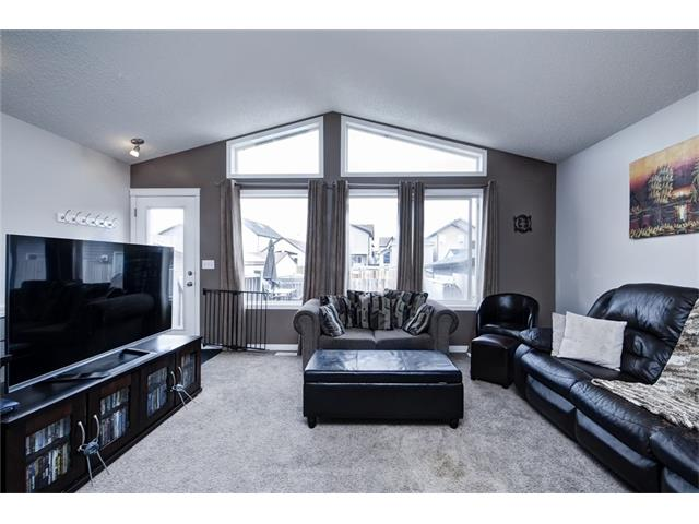 Photo 14: 2061 NEW BRIGHTON GD SE in Calgary: New Brighton House for sale : MLS(r) # C4062346