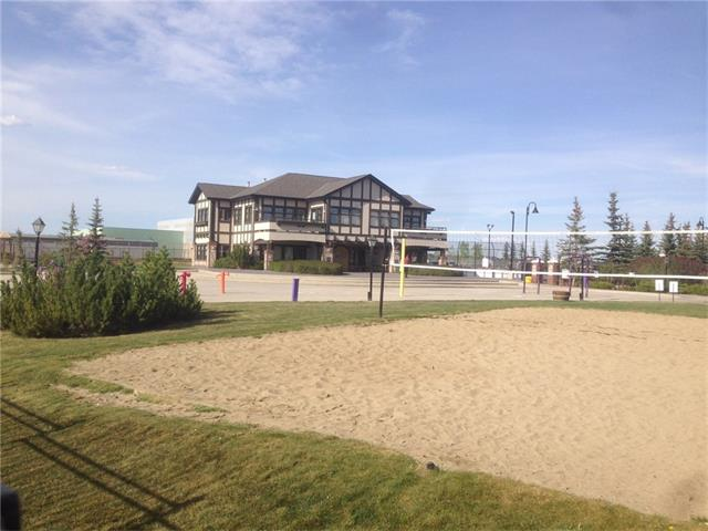 Photo 34: 2061 NEW BRIGHTON GD SE in Calgary: New Brighton House for sale : MLS(r) # C4062346