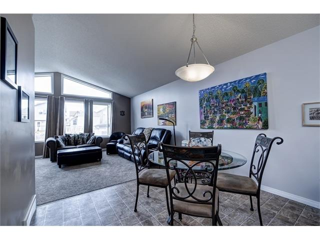 Photo 12: 2061 NEW BRIGHTON GD SE in Calgary: New Brighton House for sale : MLS(r) # C4062346