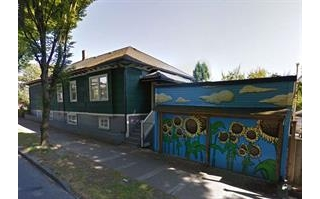 Main Photo: 1703 Cotton Drive in Vancouver: Grandview VE Home for sale (Vancouver East)  : MLS®# R2034372