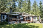 Main Photo: 5473 INDIAN RIVER DRIVE in North Vancouver: Woodlands-Sunshine-Cascade House for sale : MLS®# R2264677