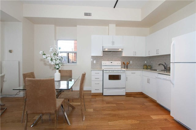 Photo 16: 833 King St W Unit #210 in Toronto: Niagara Condo for sale (Toronto C01)  : MLS(r) # C3375090