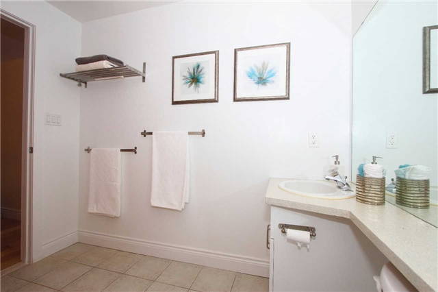Photo 6: 833 King St W Unit #210 in Toronto: Niagara Condo for sale (Toronto C01)  : MLS(r) # C3375090