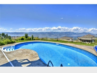 Main Photo: 888 Hewetson Avenue in Kelowna: Upper Mission House for sale (Central Okanagan)  : MLS® # 10109740