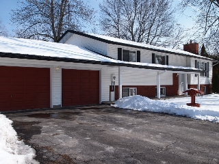 Main Photo: 4031 Bayview Ave in Ramara: Freehold for sale : MLS®# X3432218