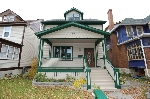 Main Photo: 110 Home Street in Winnipeg: Wolseley Single Family Detached for sale (5B)  : MLS(r) # 1627578