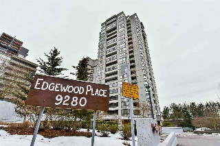 Main Photo: 401 9280 SALISH COURT in Burnaby: Sullivan Heights Condo for sale (Burnaby North)  : MLS® # R2132123
