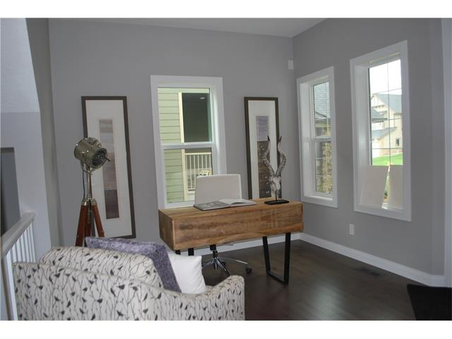 Photo 8: 645 MARINA DR: Chestermere House for sale : MLS(r) # C4058606
