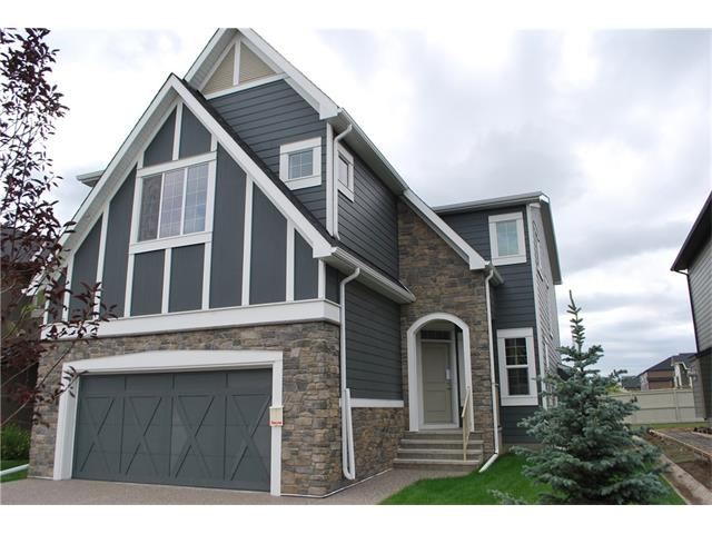 Main Photo: 645 MARINA DR: Chestermere House for sale : MLS(r) # C4058606