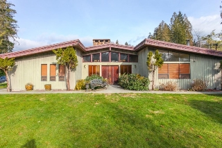 Main Photo: 3431 QUEENSTON AVENUE in Coquitlam: Burke Mountain House for sale : MLS® # R2141221