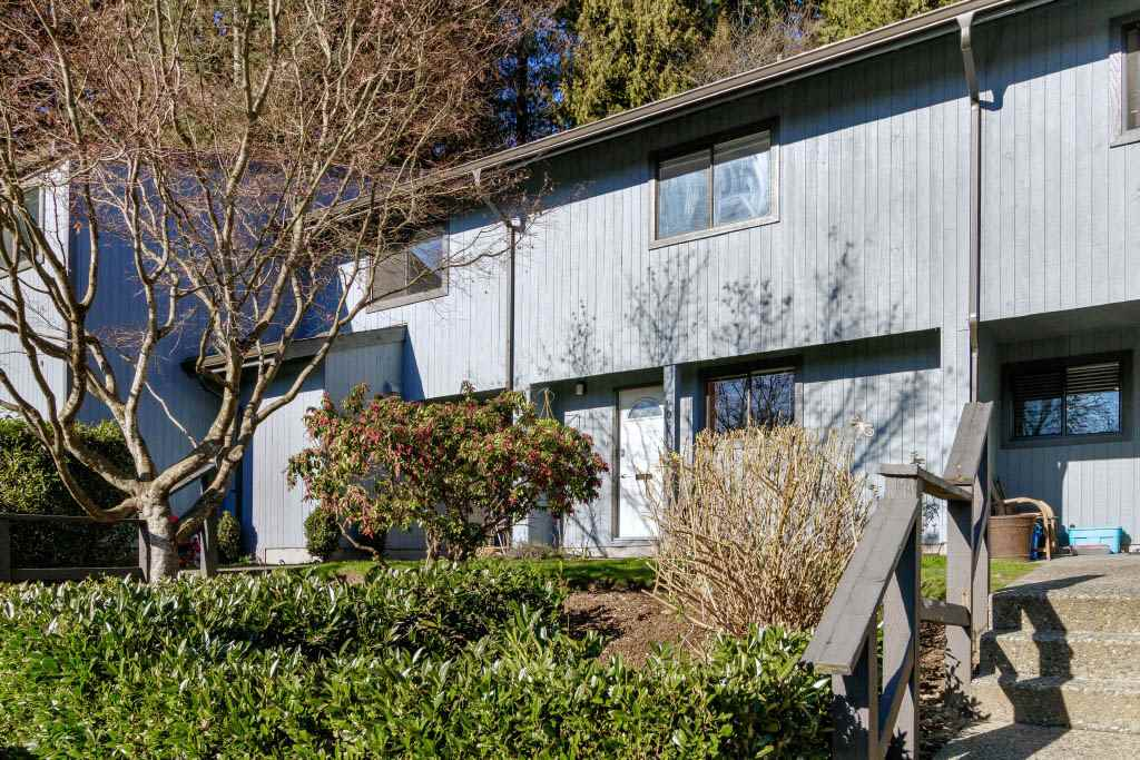 FEATURED LISTING: 905 BRITTON Drive Port Moody