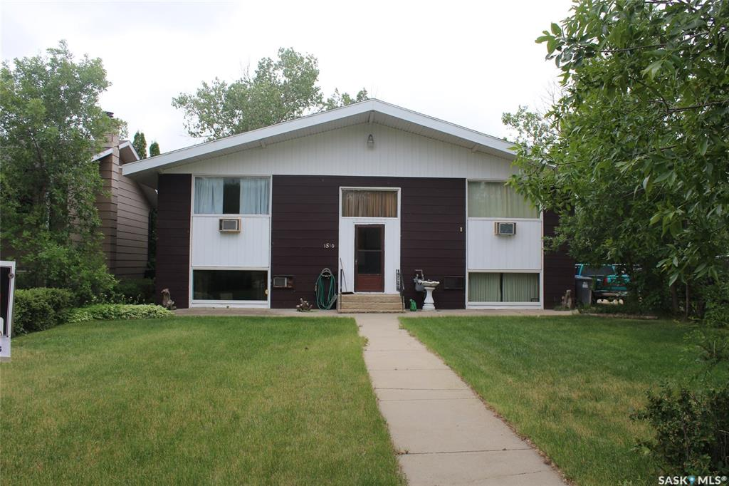FEATURED LISTING: 1510 King Street Estevan