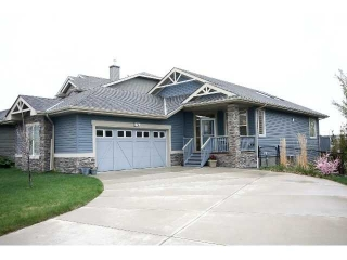 Main Photo: 78 ROYAL OAK View NW in CALGARY: Royal Oak House for sale (Calgary)  : MLS(r) # C3569601