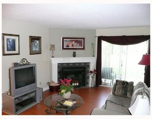 Photo 2: 40 1235 JOHNSON Street in Coquitlam: Canyon Springs Home for sale ()  : MLS(r) # V667963
