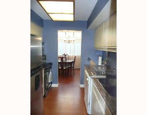Photo 7: 40 1235 JOHNSON Street in Coquitlam: Canyon Springs Home for sale ()  : MLS® # V667963