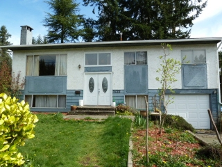 Main Photo:  in Langley: Home for sale : MLS® # F1307860